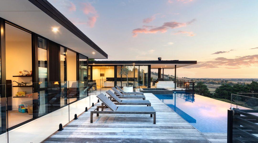 hazeldine_construction_kapuka_architectural_build_63