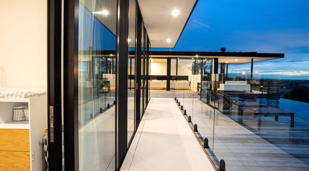 hazeldine_construction_kapuka_architectural_build_69