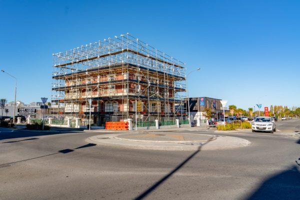 hazeldine_construction_christchurch_builders_bnz_building_kaiapoi_small_11