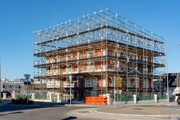 hazeldine_construction_christchurch_builders_bnz_building_kaiapoi_small_12