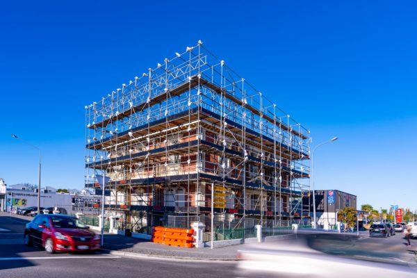 hazeldine_construction_christchurch_builders_bnz_building_kaiapoi_small_13