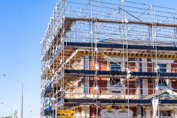 hazeldine_construction_christchurch_builders_bnz_building_kaiapoi_small_14