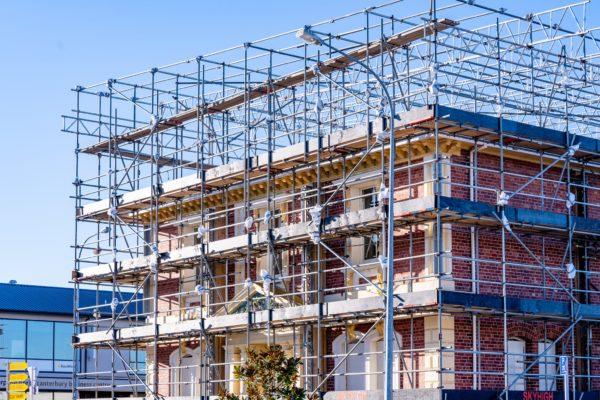 hazeldine_construction_christchurch_builders_bnz_building_kaiapoi_small_17