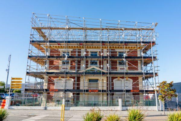 hazeldine_construction_christchurch_builders_bnz_building_kaiapoi_small_3