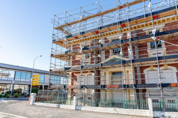 hazeldine_construction_christchurch_builders_bnz_building_kaiapoi_small_4
