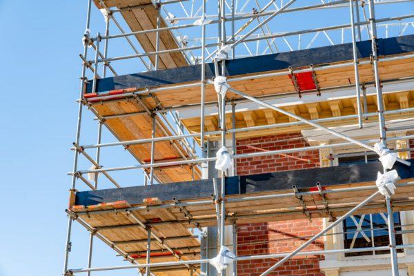 hazeldine_construction_christchurch_builders_bnz_building_kaiapoi_small_7