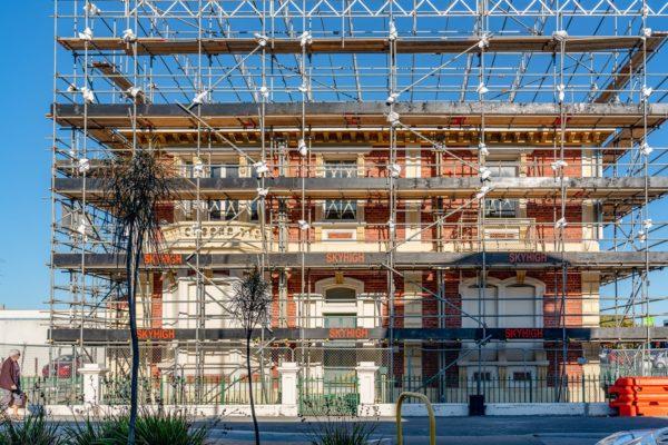 hazeldine_construction_christchurch_builders_bnz_building_kaiapoi_small_9