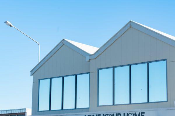 hazeldine_construction_christchurch_builders_kaiapoi_retail_shops_small_6