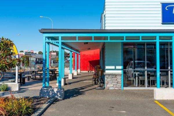 hazeldine_construction_christchurch_builders_kaiapoi_rivertown_shops_small_16