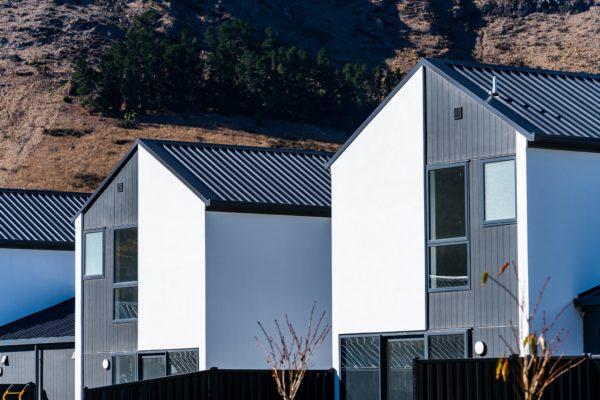 hazeldine_construction_christchurch_builders_maltworks_terraces_small_28