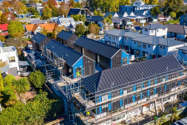 hazeldine_construction_christchurch_builders_peterborough_development_small_10