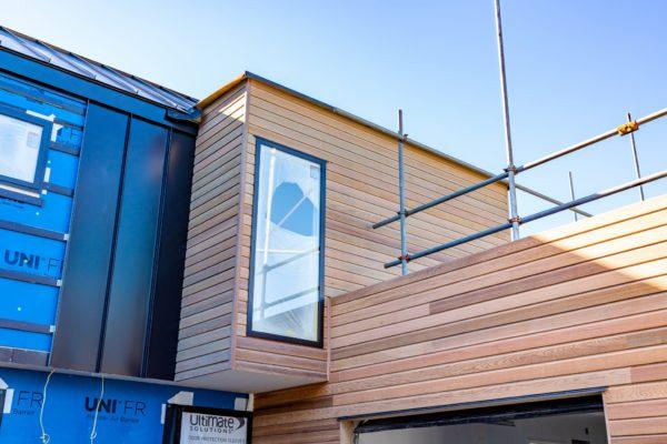 hazeldine_construction_christchurch_builders_peterborough_development_small_23