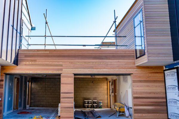 hazeldine_construction_christchurch_builders_peterborough_development_small_24