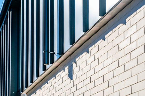hazeldine_construction_christchurch_builders_peterborough_development_small_26