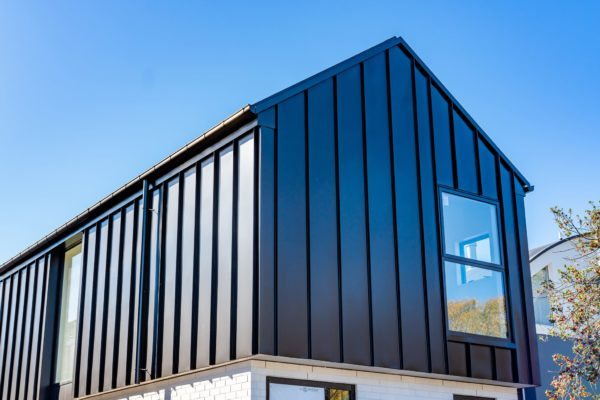 hazeldine_construction_christchurch_builders_peterborough_development_small_28