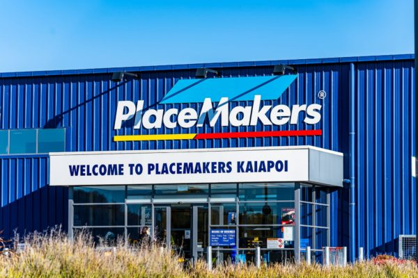 hazeldine_construction_christchurch_builders_placemakers_kaiapoi_small_36