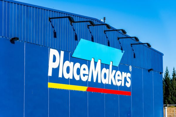 hazeldine_construction_christchurch_builders_placemakers_kaiapoi_small_37