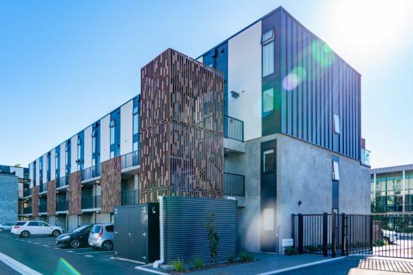 hazeldine_construction_christchurch_builders_soho_apartments_small_12