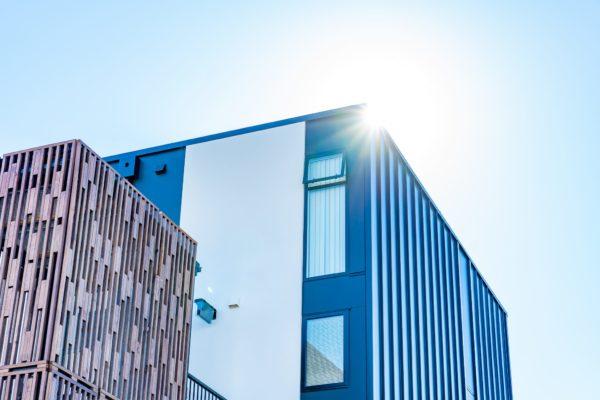 hazeldine_construction_christchurch_builders_soho_apartments_small_15
