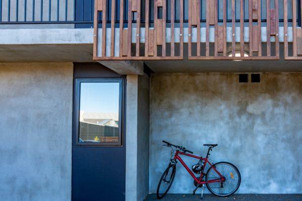 hazeldine_construction_christchurch_builders_soho_apartments_small_16