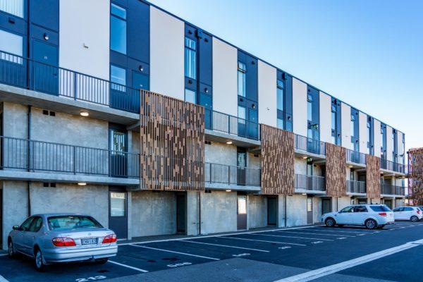 hazeldine_construction_christchurch_builders_soho_apartments_small_18