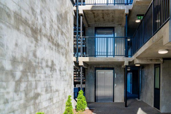 hazeldine_construction_christchurch_builders_soho_apartments_small_19