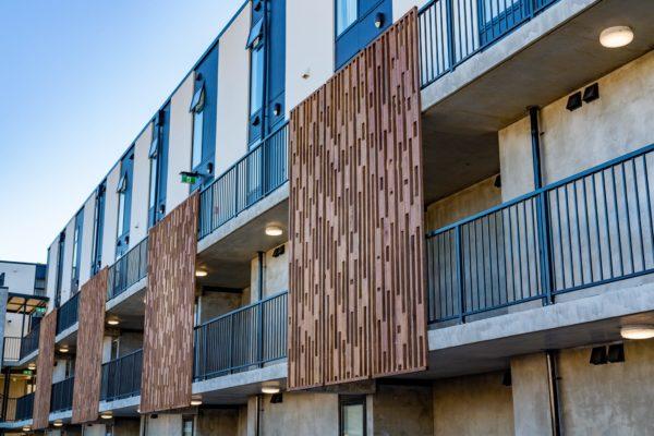 hazeldine_construction_christchurch_builders_soho_apartments_small_22