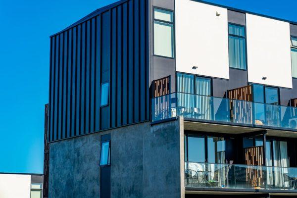 hazeldine_construction_christchurch_builders_soho_apartments_small_24
