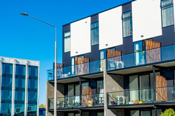 hazeldine_construction_christchurch_builders_soho_apartments_small_25