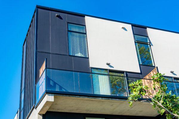 hazeldine_construction_christchurch_builders_soho_apartments_small_30