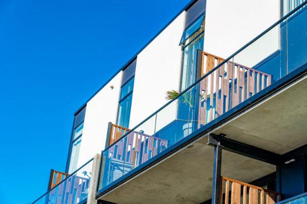 hazeldine_construction_christchurch_builders_soho_apartments_small_31