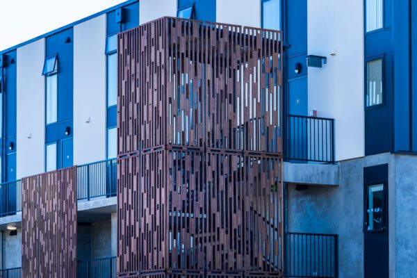 hazeldine_construction_christchurch_builders_soho_apartments_small_34