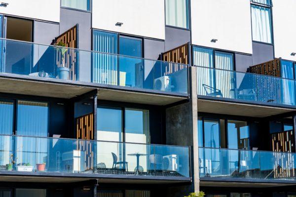 hazeldine_construction_christchurch_builders_soho_apartments_small_38