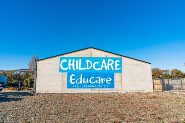 hazeldine_construction_christchurch_builders_waimak_educare_preschool_kaiapoi_small_8