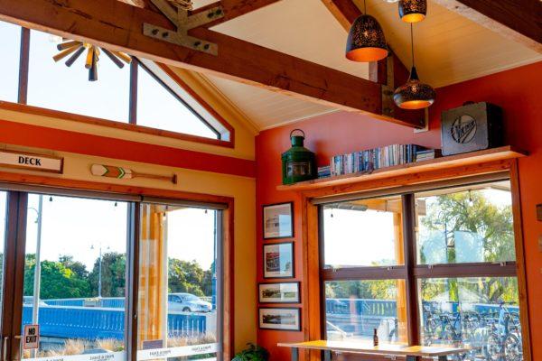 interior_hazeldine_construction_christchurch_builders_port_and_eagle_pub_kaiapoi_small_65