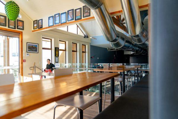 interior_hazeldine_construction_christchurch_builders_port_and_eagle_pub_kaiapoi_small_80