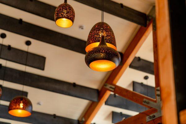 interior_hazeldine_construction_christchurch_builders_port_and_eagle_pub_kaiapoi_small_81