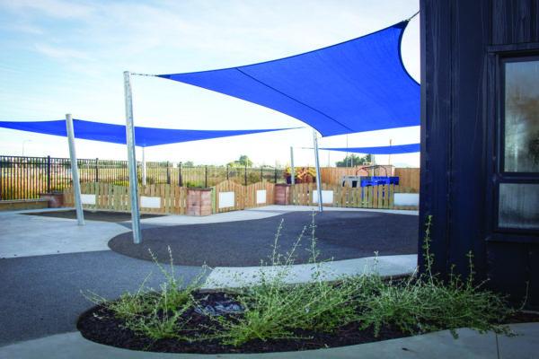 ogweb_hazeldine_construction_project_waimak_educare_outdoor