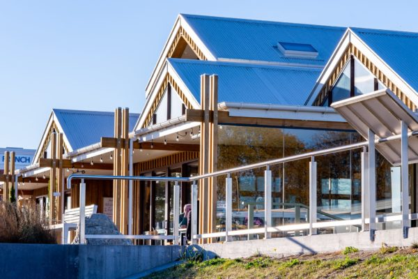 tight_hazeldine_construction_christchurch_builders_port_and_eagle_pub_kaiapoi_small_143
