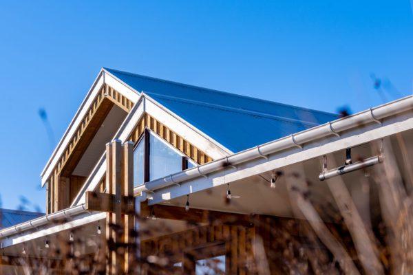 tight_hazeldine_construction_christchurch_builders_port_and_eagle_pub_kaiapoi_small_144