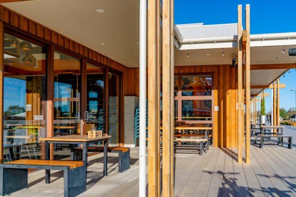 tight_hazeldine_construction_christchurch_builders_port_and_eagle_pub_kaiapoi_small_47