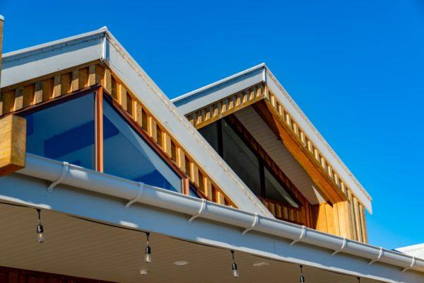 tight_hazeldine_construction_christchurch_builders_port_and_eagle_pub_kaiapoi_small_71