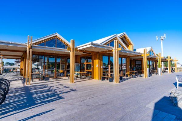 wide_hazeldine_construction_christchurch_builders_port_and_eagle_pub_kaiapoi_small_118