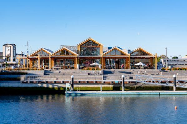 wide_hazeldine_construction_christchurch_builders_port_and_eagle_pub_kaiapoi_small_93